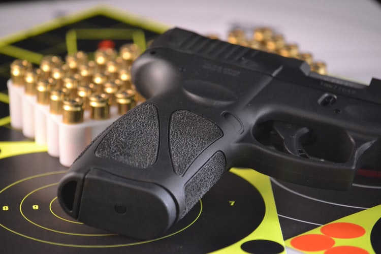 Are Glock-Style Airsoft Guns Good for Accuracy Training?