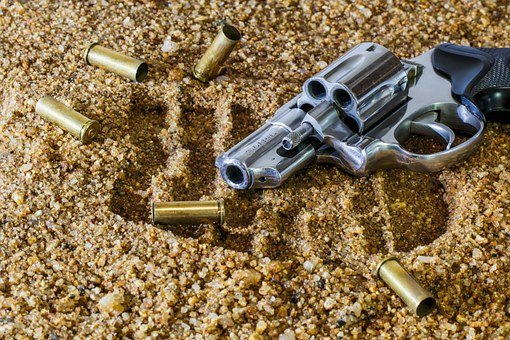 What are the Best Handgun Drills for Improving Tactical Shooting Expertise?